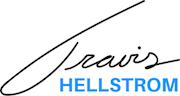 Travis Hellstrom