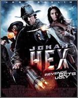 Filme Jonah Hex Online