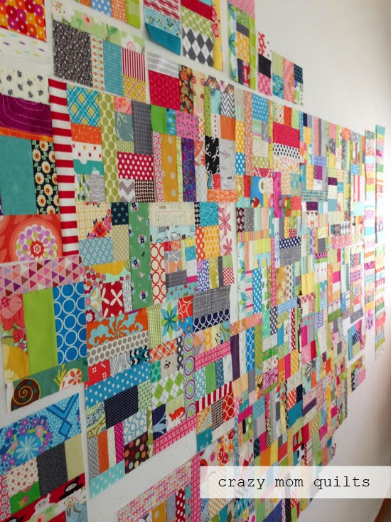 crazy mom quilts: making quilt along plans : making a picture quilt - Adamdwight.com