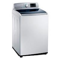 reparacion lavadoras