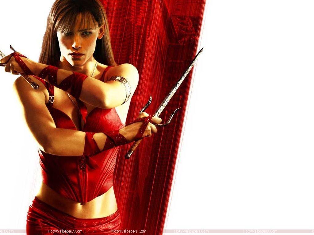 http://2.bp.blogspot.com/-roDQ1JE6jg4/TmXtQXlVbrI/AAAAAAAAKcg/b0dhNFdSI0w/s1600/Jennifer_Garner_HD_Wallpaper.jpg