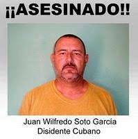 Cuba Represor ID - Identificalos!: Justicia para Juan