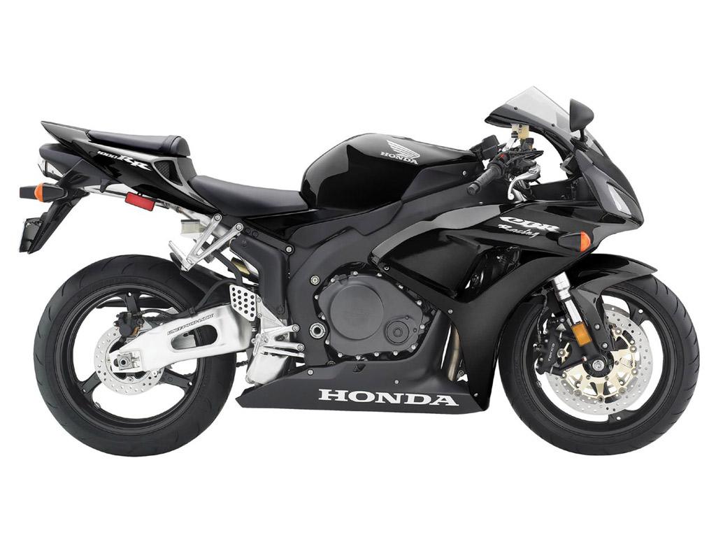 Honda Bike Wallpaper Gallery