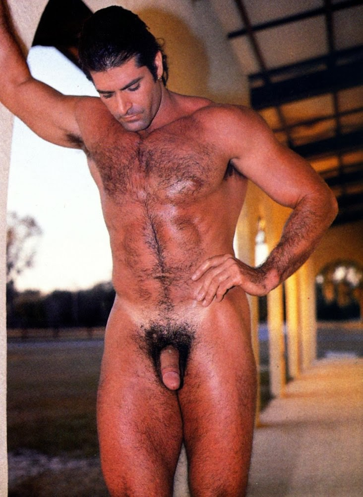 nude photos of mark from