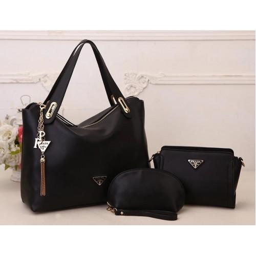 prada black leather messenger bag - Idealina Blogspot: April Designer Inspired Bags