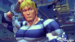 cody tutorial for ssf4 ae ver 2012