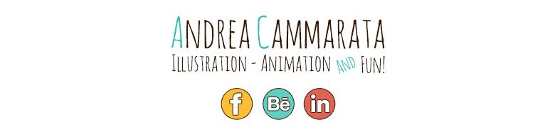 Cammarata Andrea artworks