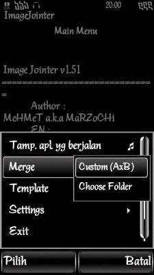 image jointer.jpg