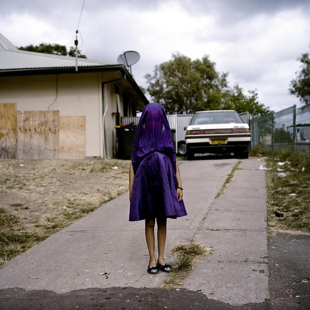 World Press Photo Contest 2015, Retrato, Portrait, Laurinda, Raphaela Rosella