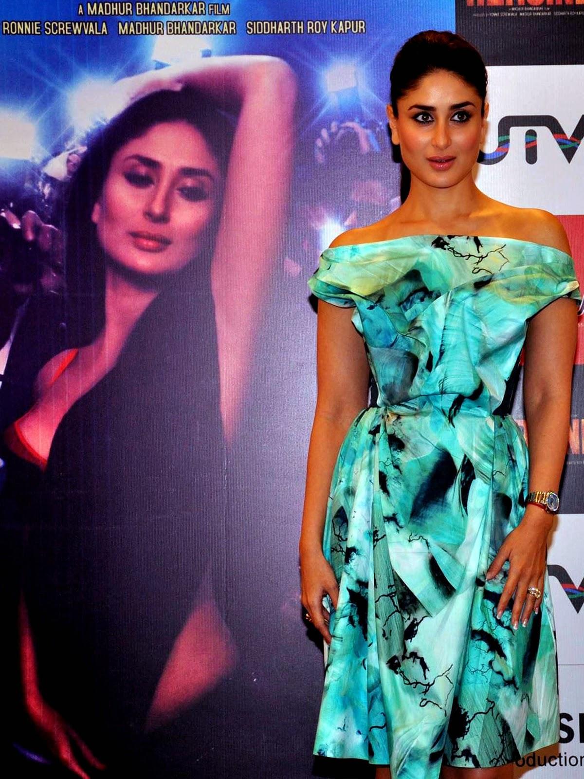 Kareena Kapoor HD Pictures   HD Wallpapers of Kareena Kapoor