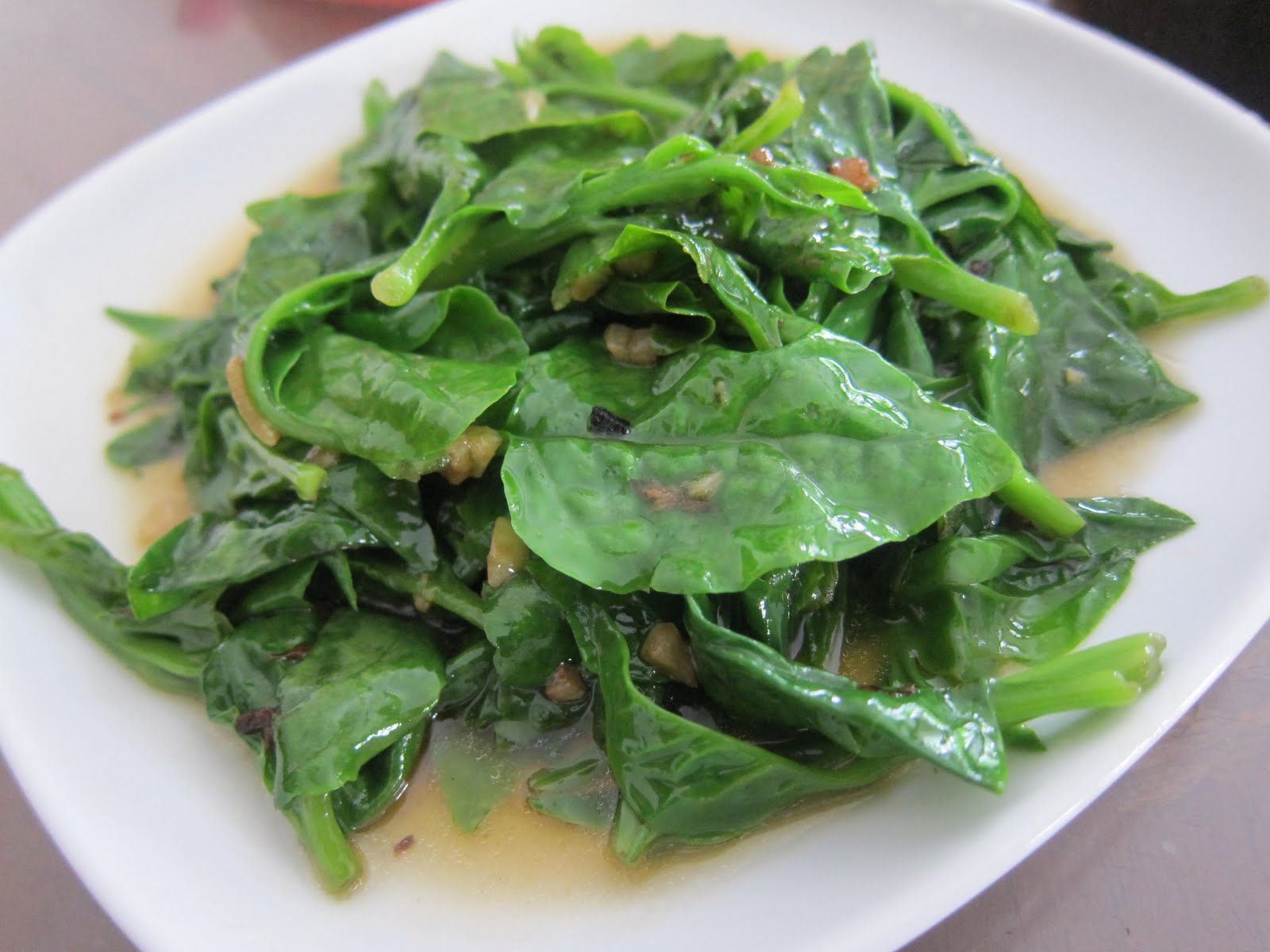 janet wooi s blog youre what you eat healthy meals