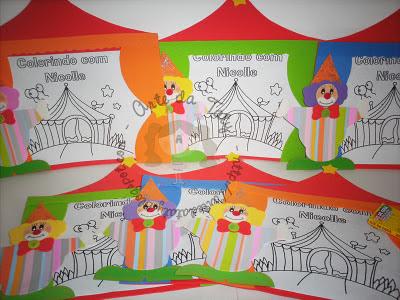 risque-e-rabisque-aniversario-circo