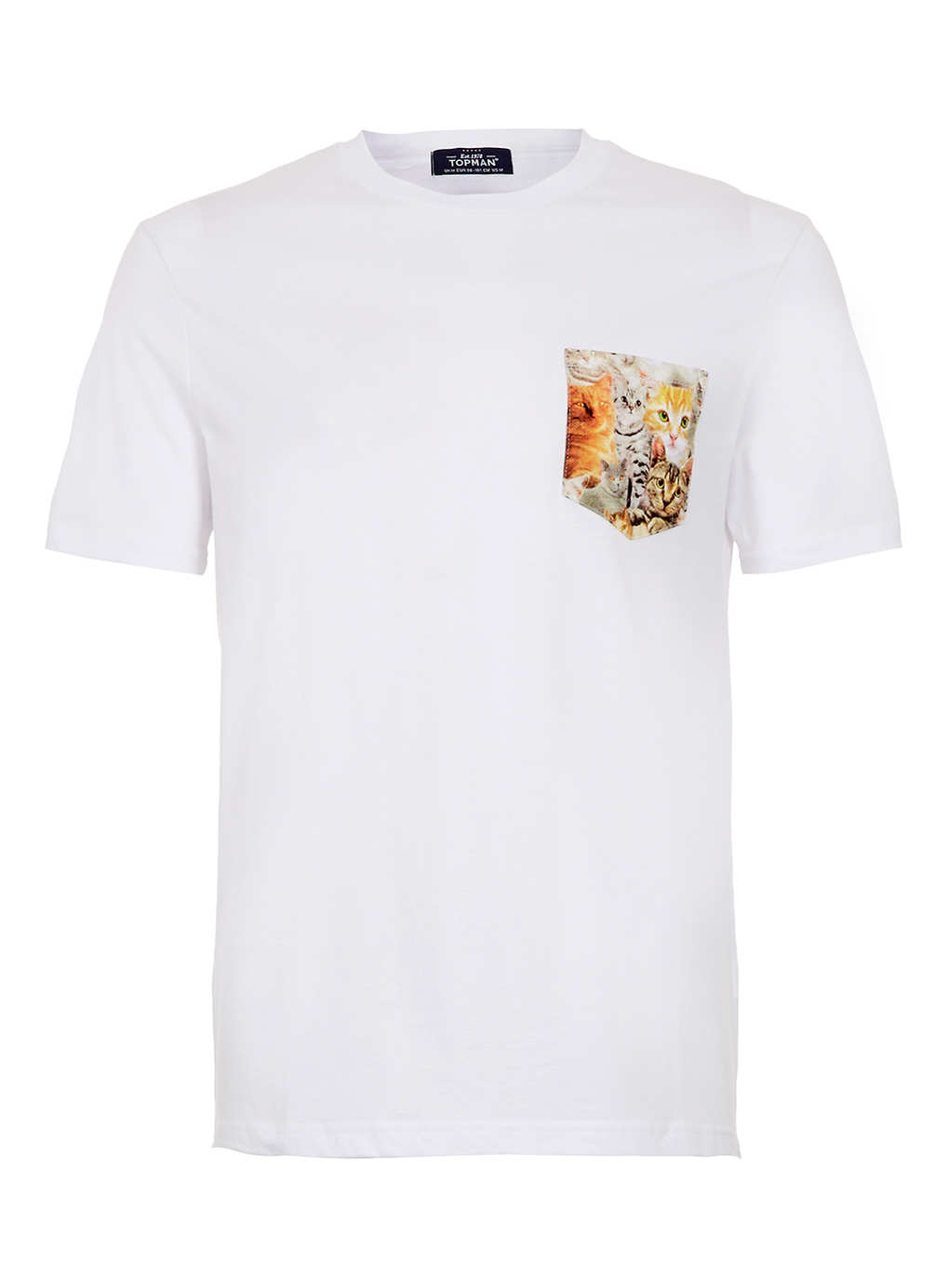 T shirt with pocket template kamos t shirt men s v neck source a patch pocket for your nico free template collection of shirt pronofoot35fo Gallery