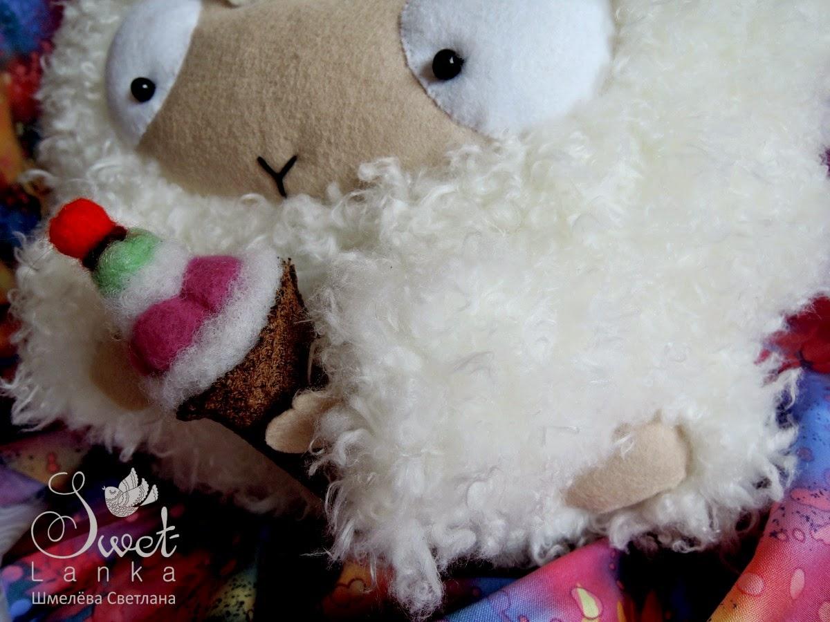 год овцы по китайскому календарю