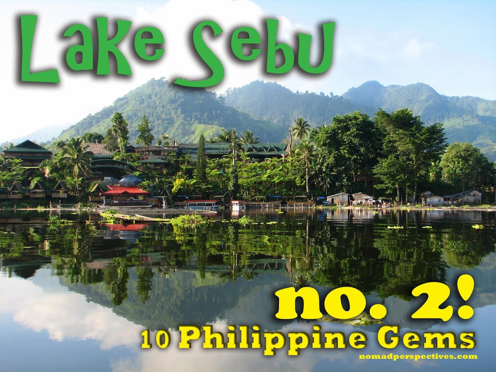 Lake sebu on top 10 tourism gems in the philippines a nomads lake sebu on top 10 tourism gems in the philippines a nomads perspectives thecheapjerseys Gallery