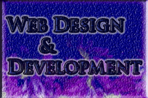 Web Design Bangladesh:  Tips to Find the Web Design Services Affordable and Quality