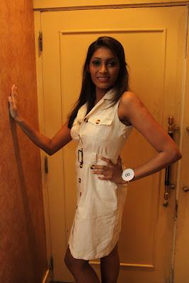 Lakshika Thilakarathna