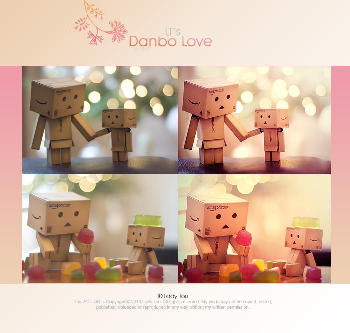 Welcome kumpulan foto boneka danbo lucu dan sedih banget boneka danbo lucu lucu dan romantis thecheapjerseys Choice Image