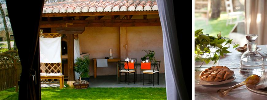 Sitios con encanto en los alrededores de madrid - Lugares con encanto madrid ...