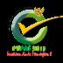 e-PUPNS (Pendataan Ulang Pegawai Negeri Sipil) Dimulai Hari Ini 1 September 2015