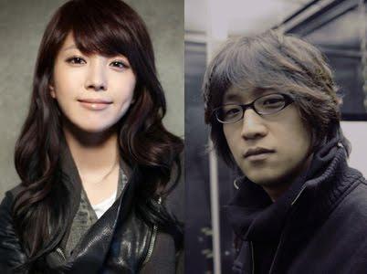 [Info] BoA muestra su apoyo a su hermano Sunhwon Boasunhwon