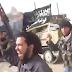Efrîn'e saldıran Nusra çetesinden 13'ü yaralandı