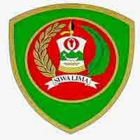 Gambar untuk Formasi CPNS Pemerintah Provinsi Maluku Tahun 2014