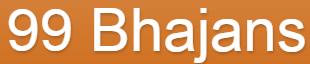 99 Bhajans 2017