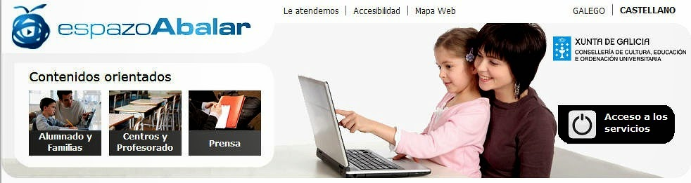 http://www.edu.xunta.es/espazoAbalar/es/espazos/recursos?buscar=&date_filter[min][date]=01%2F01%2F2009&date_filter[max][date]=01%2F01%2F2099&idioma=30&ensinanza=73&nivel=37&materia=All&tipo=All&licenza=All