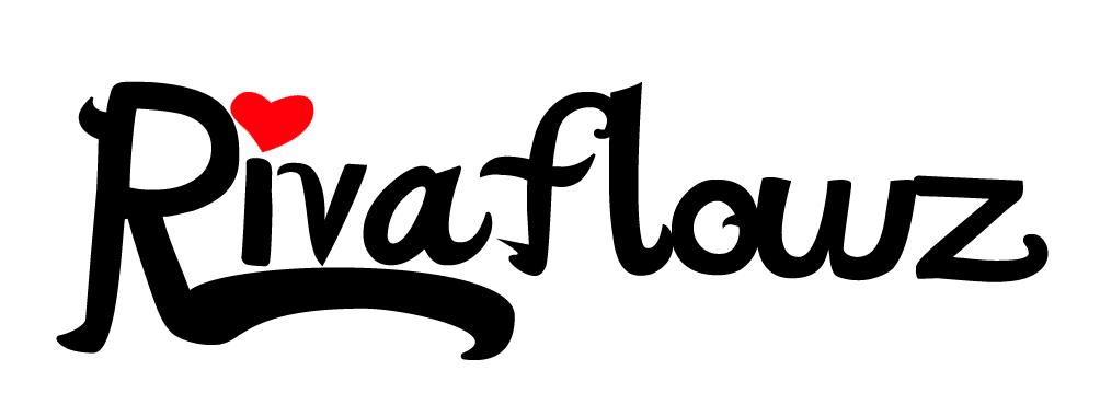 rivaflowz.com