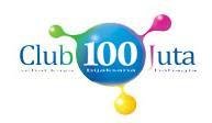 Club 100 Juta