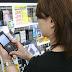 Εκτίναξη των πωλήσεων των τεχνολογικών προϊόντων...