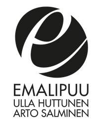 EMALIPUU-KAUPPA 1krs.