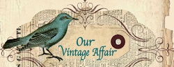 Our Vintage Affair
