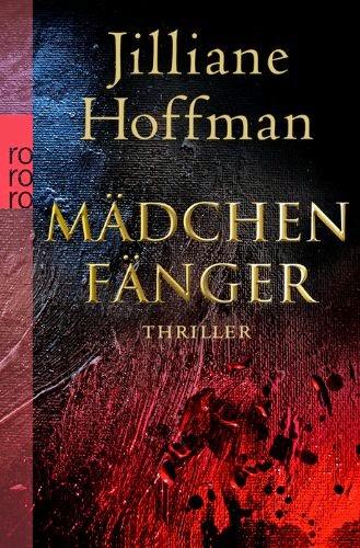 """""""Hoffman"""""""