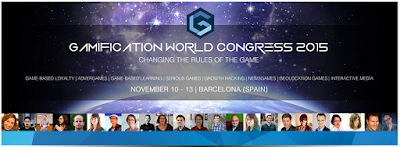 https://gamification.world/congress/gwc-2015