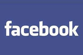 không nhận được mã xác thực của facebook từ sim viettel