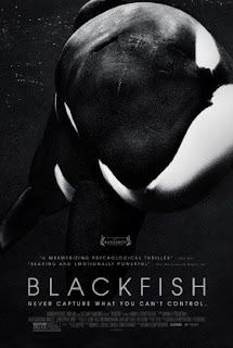 http://www.magpictures.com/blackfish/
