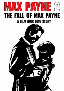Download Max Payne 2 PC Game Compressed