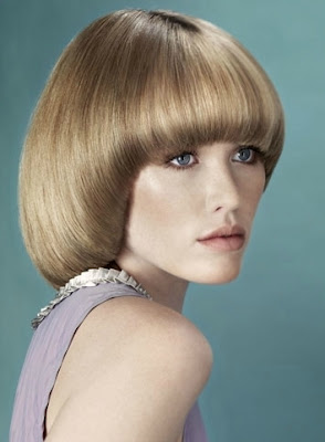 Fabulous stilvolle Frisuren 2013