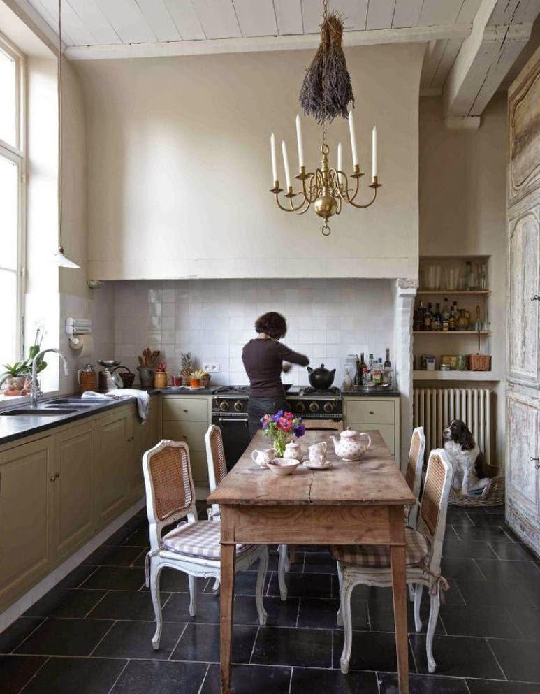 Reforma jardin decorar tu casa es - Decorar bodega chalet ...