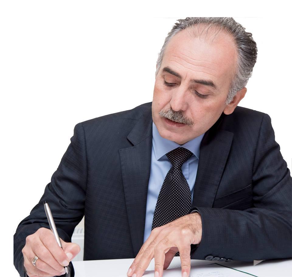 Nadir YILDIRIM
