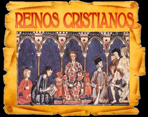 http://luisamariaarias.files.wordpress.com/2011/09/los-reinos-cristianos1.ppsx