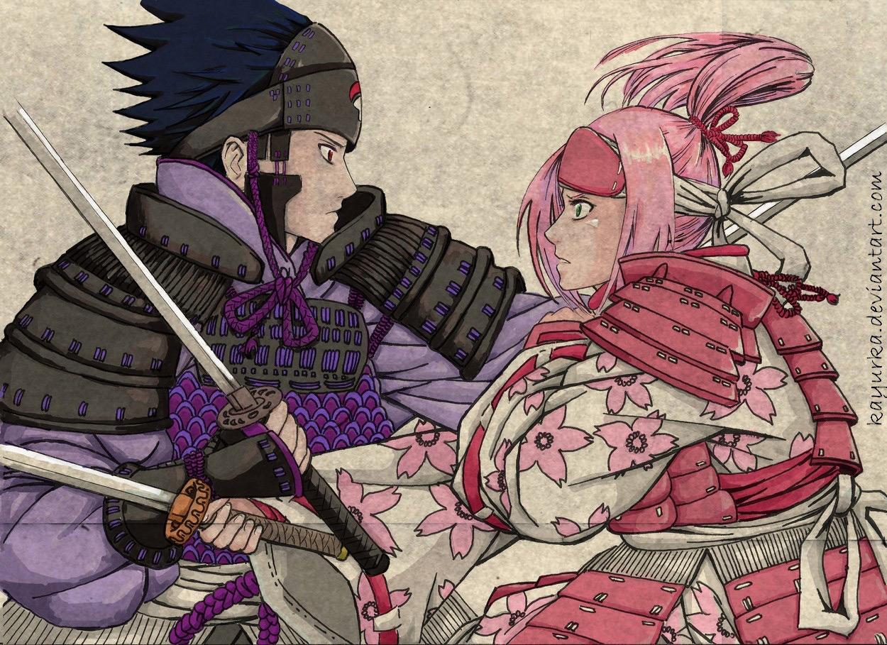 Naruto Chap 626 - Truyen.Chap.VN