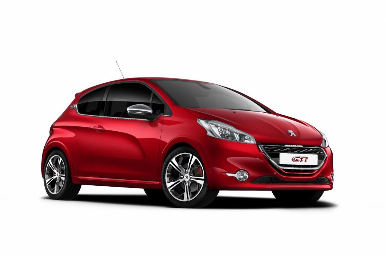 [Resim: Peugeot+208+GTI+1.jpg]