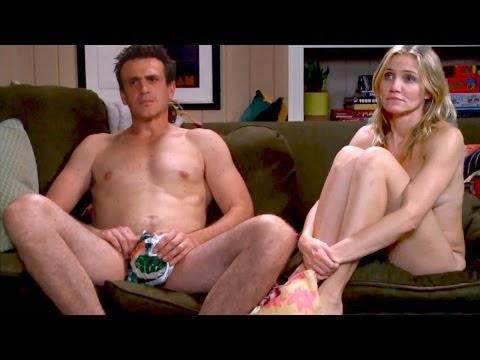 Porno online massage erotique bordeaux