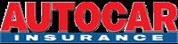 Insurance Auto Car | Auto Quote