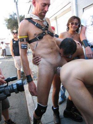hortons gay rhode island