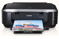 Canon PIXMA iP3680 Drivers update