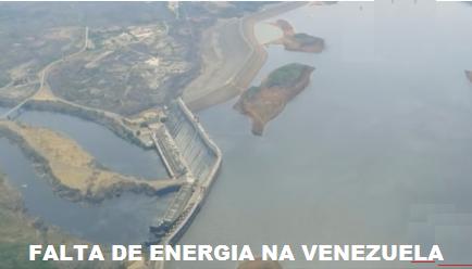 CodigoFonte.com.br